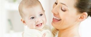 tup-bebek-tedavisi-nedir