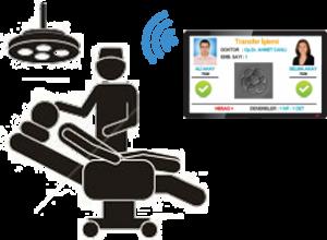 Tupbebek-kablosuz-dogrulama-sistemi