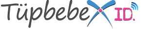 TupbebeX | Tüp Bebek Kablosuz Eş doğrulama güvenlik sistemi