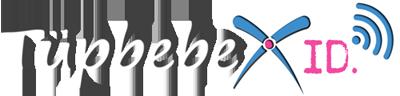 tupbebex-ID